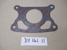 Inlet Manifold gasket DS19A  until 1968